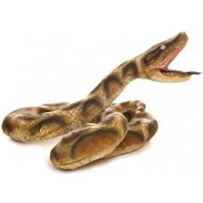Snake Cardboard Cutout