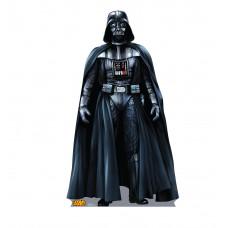 Darth Vader (Star Wars) Cardboard Cutout