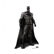 Batman (Batman v Superman: Dawn of Justice) Cardboard Cutout