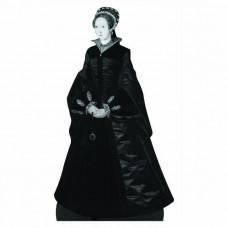 Catherine of Aragon Cardboard Cutout
