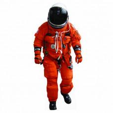 ACES Astronaut Cardboard Cutout